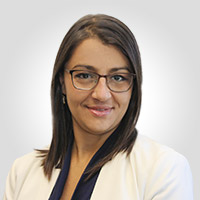 Daniela Getova