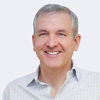 Michael Bornmann