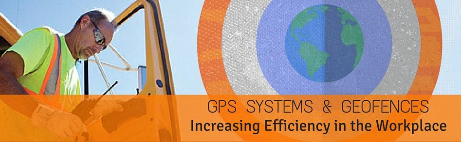 Benefits-of-GPS-Technology-Geofences